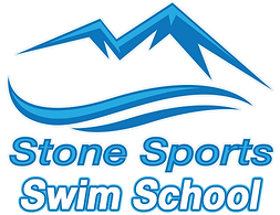 SS Swim School Logo.png