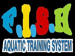 Fish Logo (1) copy.png