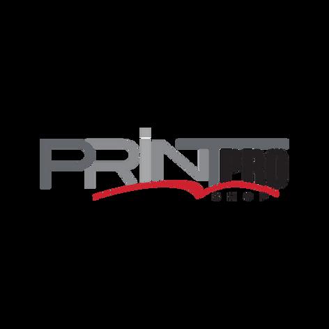 printpro_logo color.png