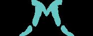 Maham logo.png
