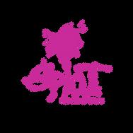 Splat_logo.png