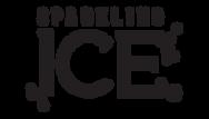 SI_Logo_Black_NoGradient_Bubbles.png