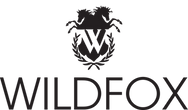 Wildfox-ModelVolleyball-Logo-VB-1 2.png