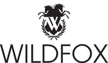 Wildfox-ModelVolleyball-Logo-VB-1 2.png