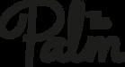 logo-menu-the-palm-1.png