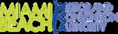 mbvca_logo.png