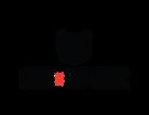 Mutt Republic_logo.png
