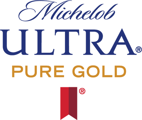 michelob logo.png