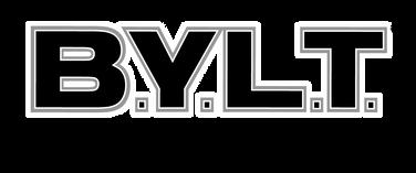 BYLT_LOGO BLACK SILVER PNG.png