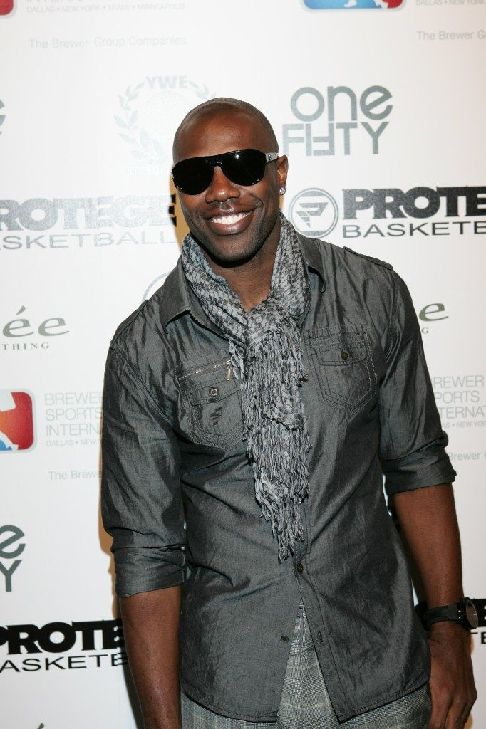 Terrell-Owens-Image-Masters-Photography-