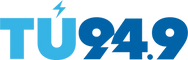 TU949-horizontal logo.png