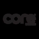 CORE_Logo-BLACK-260x260_c.png