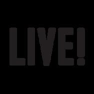 Logo-Live-260x260_c.png