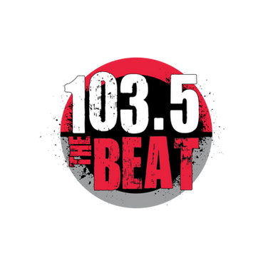 103_5 the beat logo.png