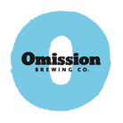 O-mission-260x260_c.png