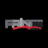 print pro logo.png