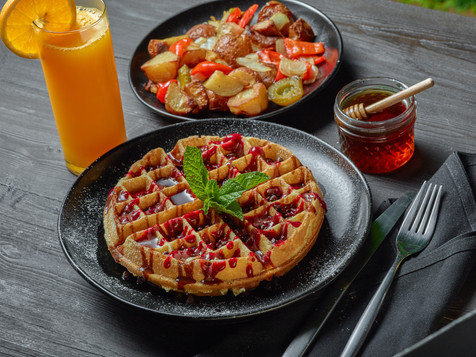 honey-Chocolate-Waffle-177.jpg