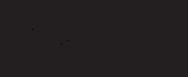 RXBAR_logo.png