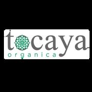 Tocaya-Logo-_Final_dark_0c9c6e-260x260_c