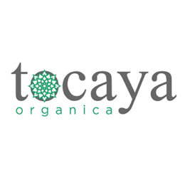 Tocaya-Logo-_Final_dark_0c9c6e-260x260_c