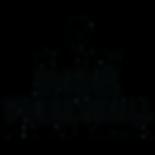 Wildfox-ModelVolleyball-Logo-VB-1-01.png