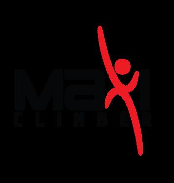 maxiclimber_logo.png