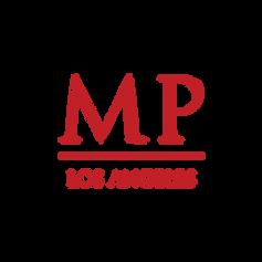 MPLA-Logo-1-260x260_c.png