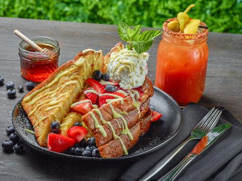 honey-French-Toast-068.jpg