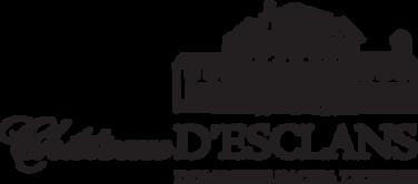 desclans-logo-black.png