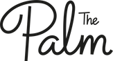 logo-menu-the-palm-1.png