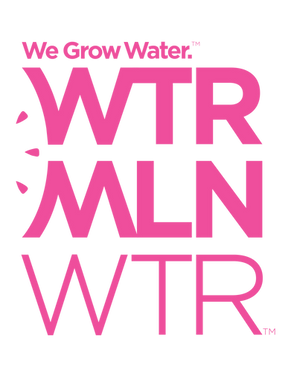 wtrmlnwtr wht_logo.png