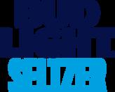 bl_seltzer_hero_logo_brand_color_rgb.png