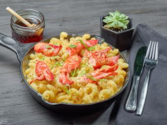 honey-Lobster-Mac-401.jpg