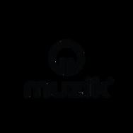 MuzikConnect_R-BLACK-260x260_c.png