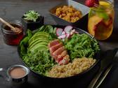 honey-Tuna-Salad-258.jpg
