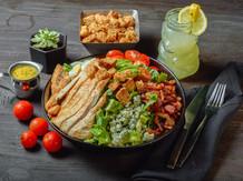 honey-Chicken-Salad-250.jpg