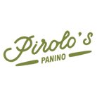 Pirolos-Panino-Logo-Olive-PMS-7491-260x2