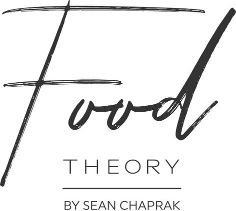 food theory logo.png