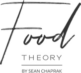 food theory logo.png