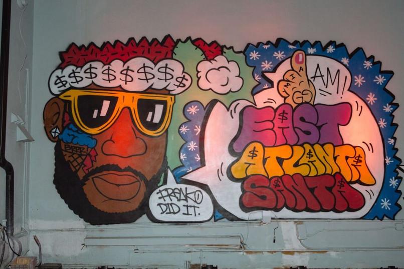 Mural-of-Gucci-1024x682.jpg