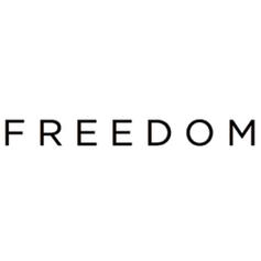 freedom-260x260_c.png