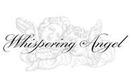 i-logo-whispering-angel.jpg