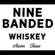 NINEBANDED_logo_bottle-260x260_c.png