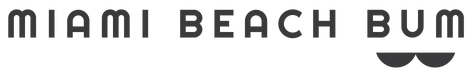 mbb logo.png