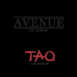 Avenue-1-250x250_c.png