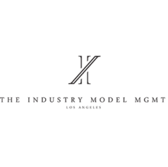 logo-TIMM-LA-260x260_c.png