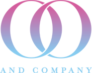 New OO Logo png
