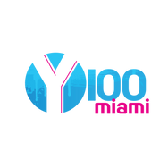 Y100 logo.png