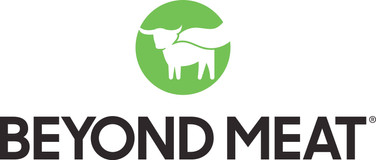 Beyond_Meat_logo_hero.jpg