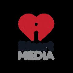 iheart 1 logo.png